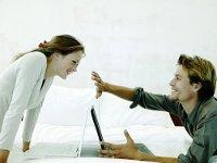 В чем отличие интимных фантазий мужчин и женщин