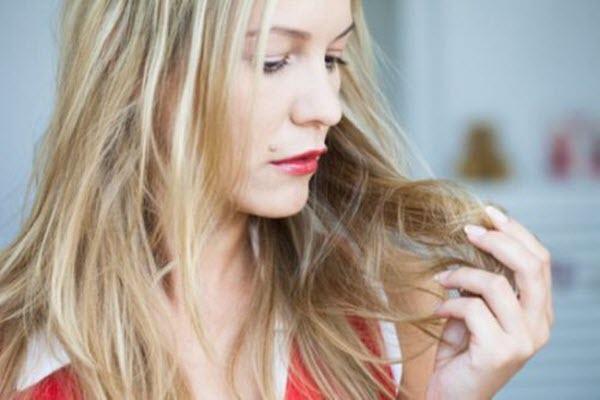 Что делать с ломкими волосами: 8 советов