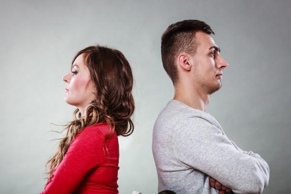 Как грамотно прекращать ссоры и конфликты с любимой девушкой
