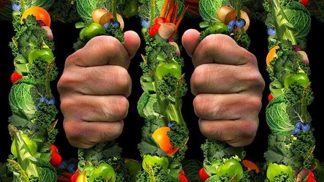 Орторексия - болезнь поклонниц здоровой пищи. 15003.jpeg