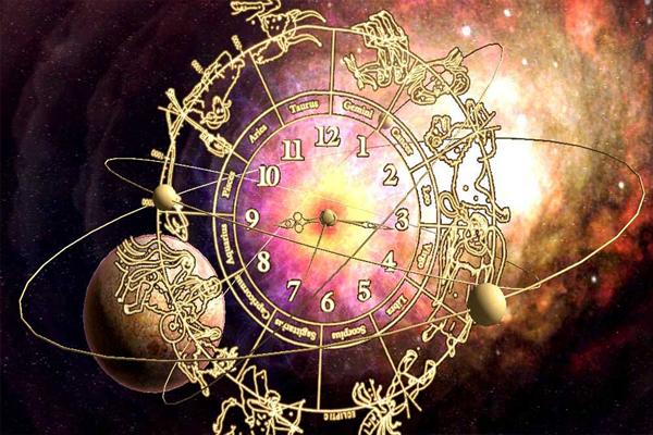 Любовный гороскоп на неделю с 28 января по 3 февраля для всех знаков Зодиака