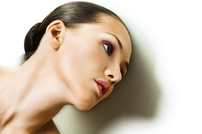 Дерматологи: кремы от морщин провоцируют старение кожи. 10009.jpeg