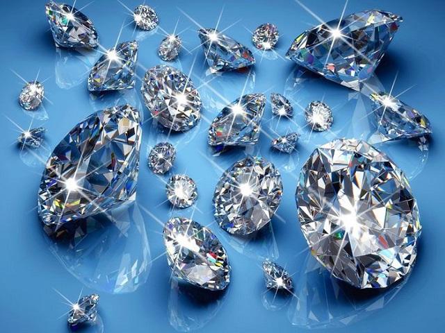 Бриллианты для бедных девушек. 15010.jpeg