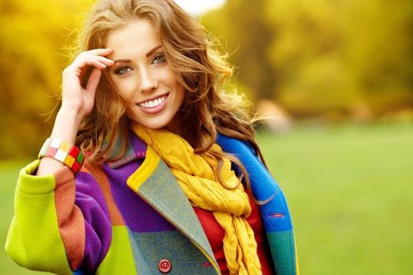 Стать лучшей версией себя: 5 простых шагов
