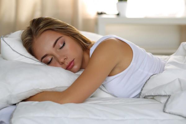 Ученые: много спишь - получишь инфаркт
