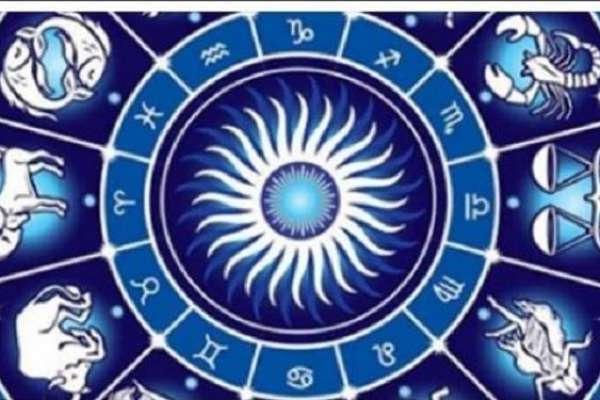 Мужской гороскоп на неделю с 5 по 11 ноября для всех знаков Зодиака