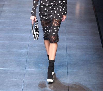 Осень-зима 2011/12: модные тенденции обувной индустрии. 10014.jpeg
