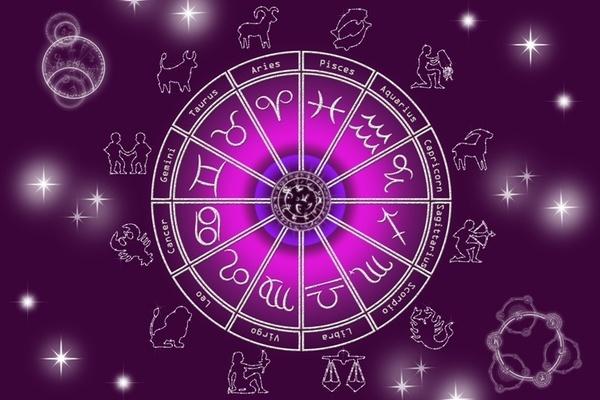 Женский гороскоп на неделю (9-15 сентября)