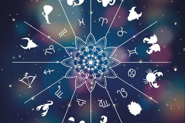 Три самых наивных знака Зодиака