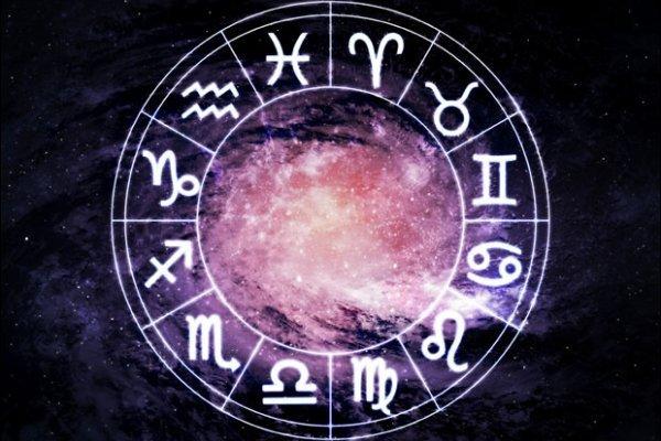 Счастливое имя по знаку Зодиака для мужчины