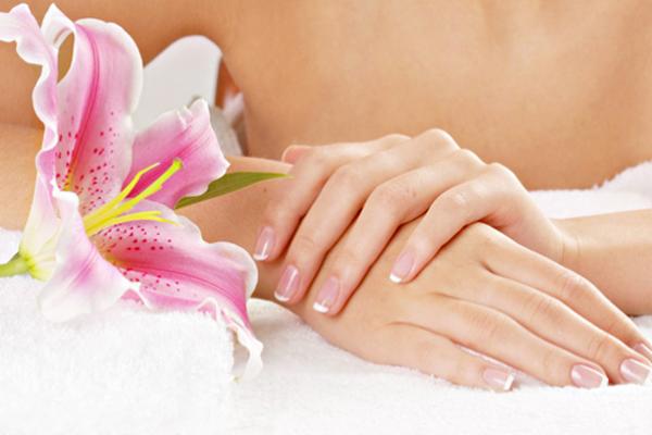 Как сохранить красоту и здоровье ногтей