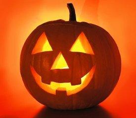 Хэллоуин: гадаем и привлекаем удачу. 11035.jpeg