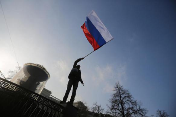 Социологи поняли, что взрослые россияне не верят в хорошую жизнь