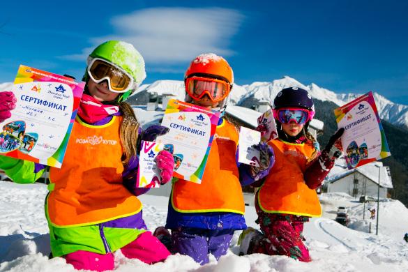 Как поставить ребенка на лыжи. 17035.jpeg