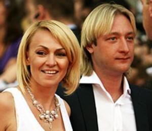 http://img.newsinfo.ru/image/article/0/3/9/6039.jpeg
