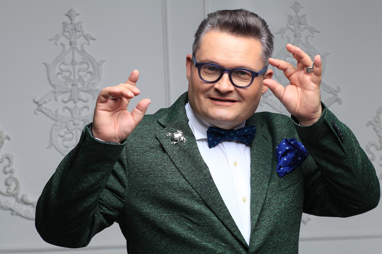 Пост о хорошем вкусе от историка моды Александра Васильева попахивает снобизмом