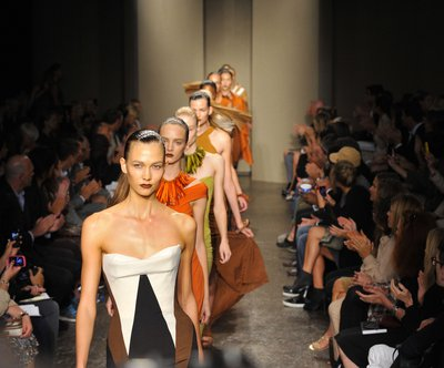 Неделя моды в Нью-Йорке. 10041.jpeg