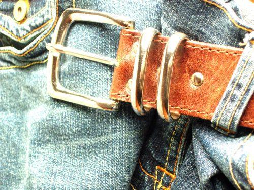 Стилисты: грядет джинсовый бум!