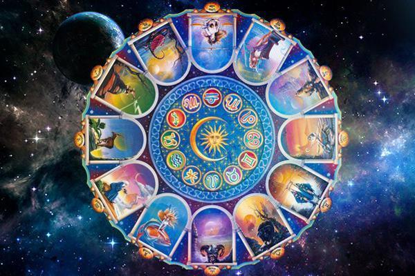 Женский гороскоп на неделю с 29 апреля по 5 мая 2019 года для всех знаков Зодиака
