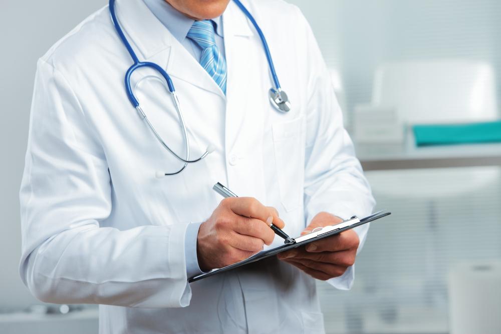 Новый способ диагностики рака желудка