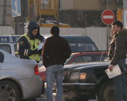http://img.newsinfo.ru/image/article/0/6/9/4069.jpeg