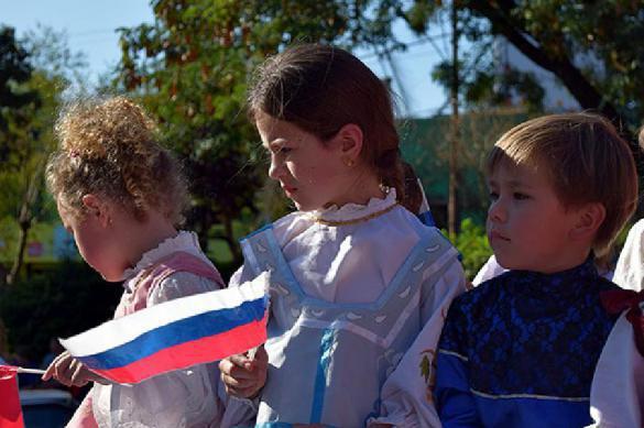 Трететь россиян ждет ухудшение своей жизни