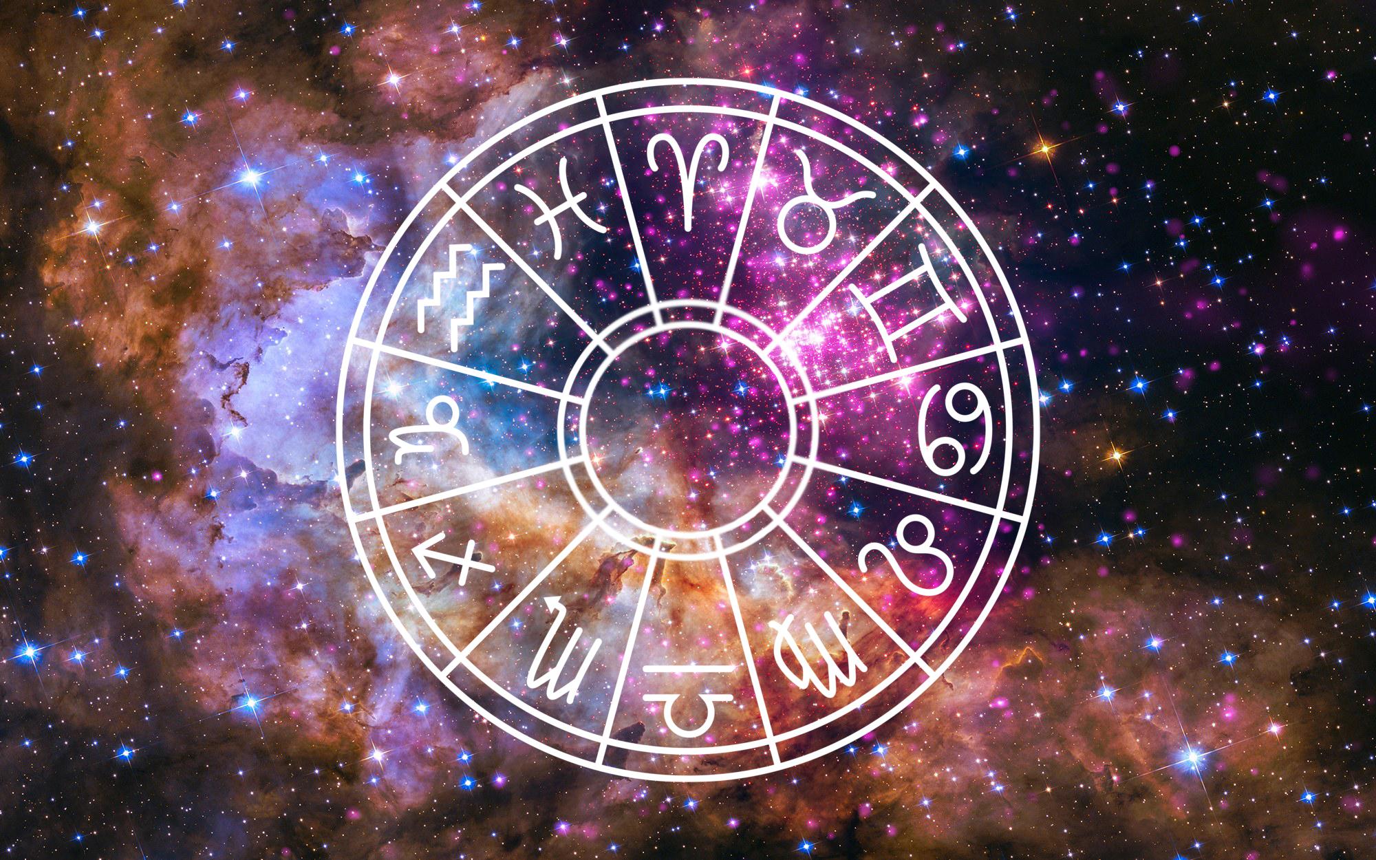 Мужской гороскоп на неделю с 6 по 12 мая 2019 года для всех знаков Зодиака