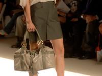Непомерные требования: как выбрать сумку