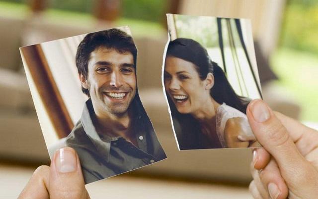 Как избежать разрыва в отношениях с мужчиной