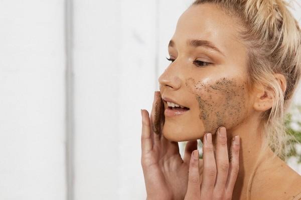 Распространенные ошибки при уходе за кожей