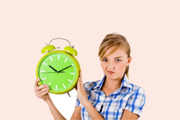 Как научиться находить время на самообразование