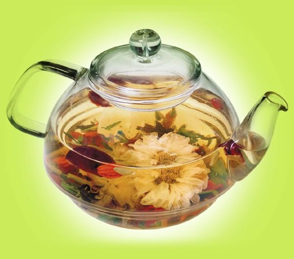 Полезные свойства чая. 4078.jpeg