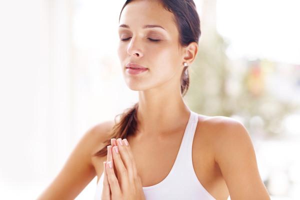 3 лайфхака, которые помогут успокоиться