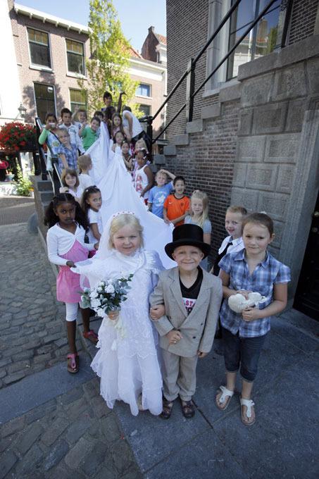 20 самых необычных свадеб. 10089.jpeg