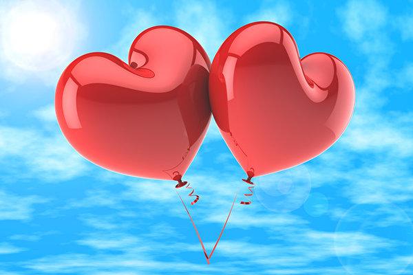Любовный гороскоп на неделю с 4 по 10 февраля 2019 для всех знаков Зодиака