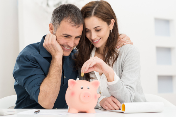 Финансовая сторона отношений: кто за что платит