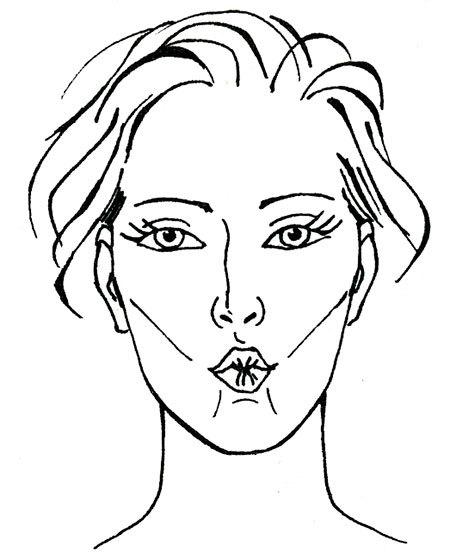 Гимнастика для губ. Упражнение для губ «Поцелуй»