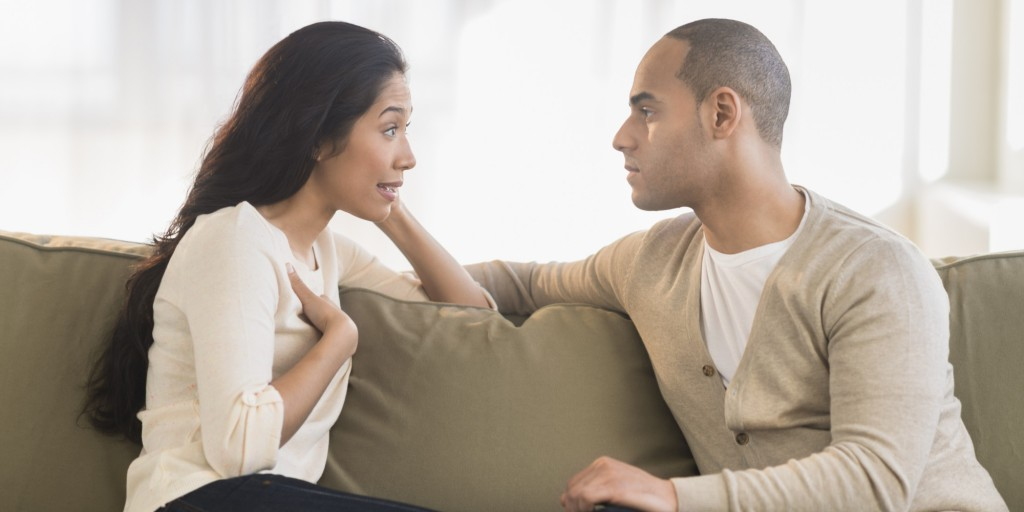 Аутизм и различие между мужчинами и женщинами имеют общую закономерность