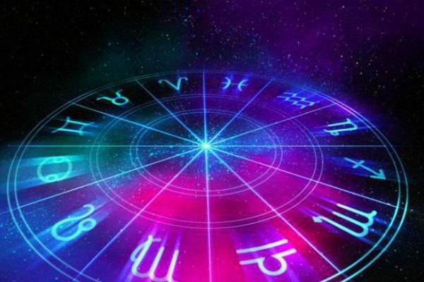 Женский гороскоп на неделю с 13 по 19 мая 2019 года для всех знаков Зодиака