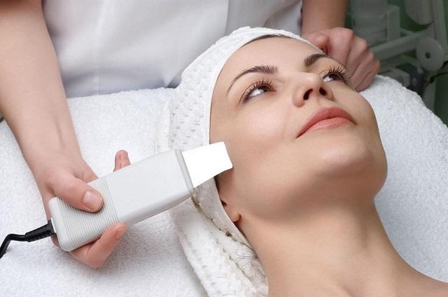 Как распознать косметолога-дилетанта