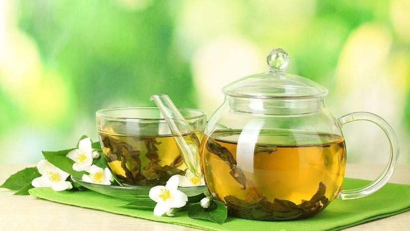 Полезные свойства чая. 14135.jpeg