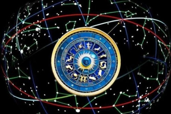 Мужской гороскоп на неделю с 13 по 19 мая 2019 года для всех знаков Зодиака
