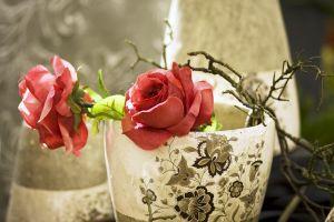 Любовь. Пять роковых заблуждений женщин и мужчин о любви
