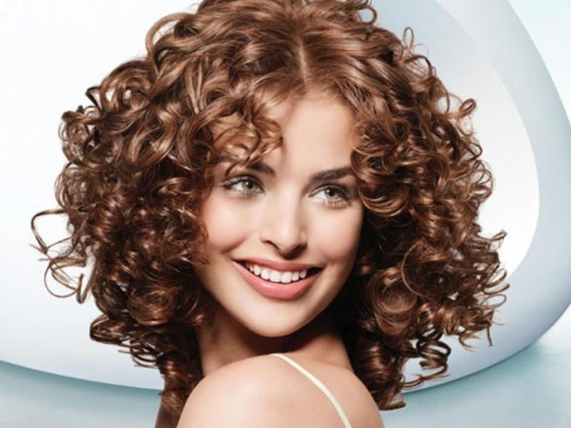 Как уложить прямые, кудрявые и волнистые волосы?. 14141.jpeg