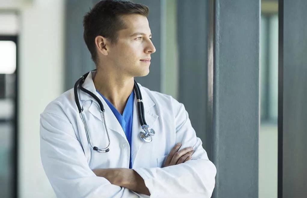 Российские женщины все чаще болеют раком