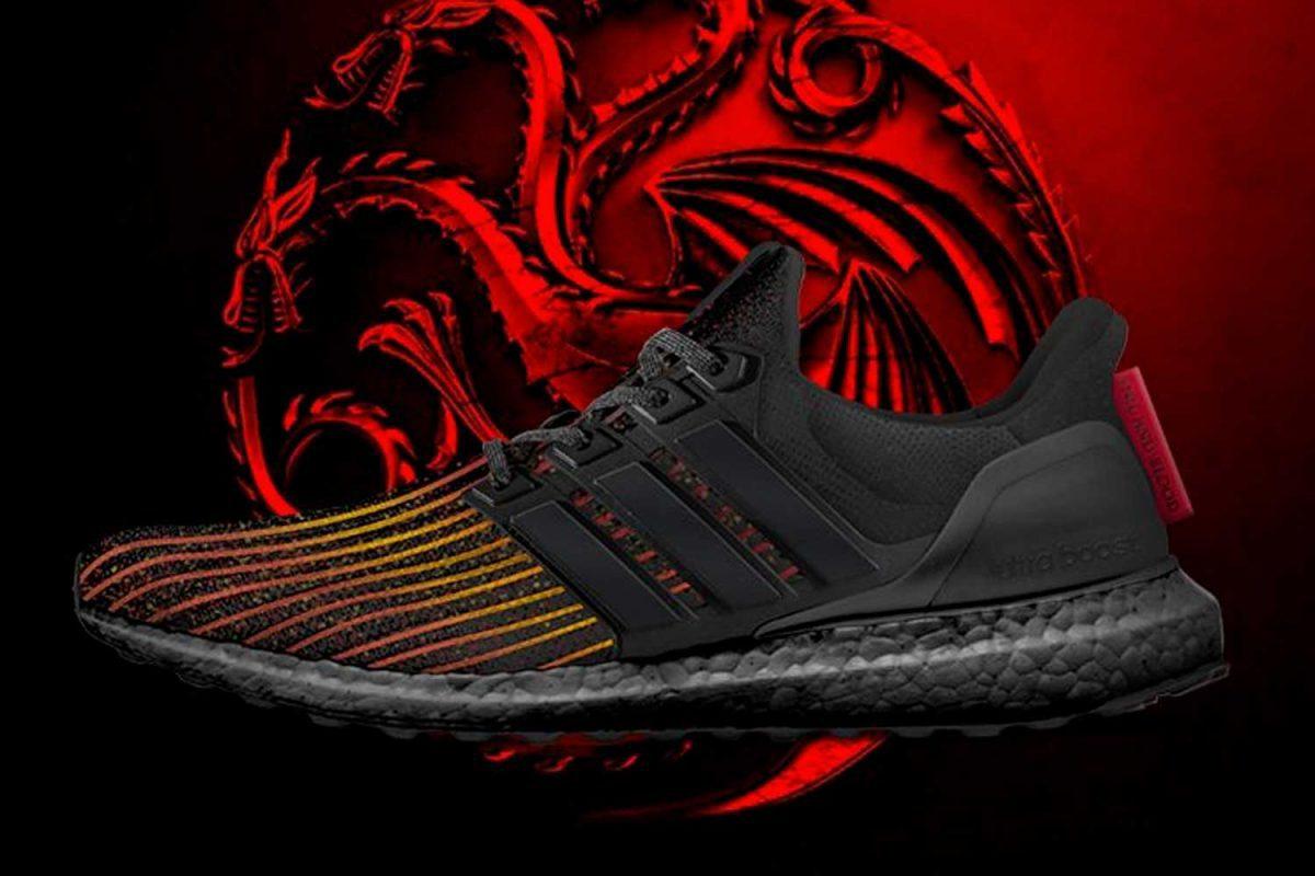 Adidas сделает коллекцию для