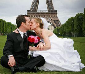 Выбираем свадьбу: эконом, мидл-класс, люкс?. 11150.jpeg