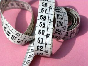 Оставаться красивой, не изнуряя себя диетой