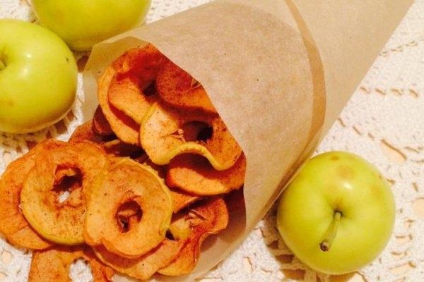 Вкусные и низкокалорийные закуски