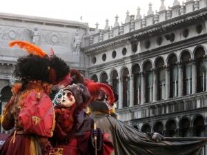 Мода и стиль у итальянцев в ДНК